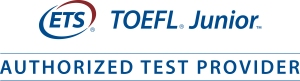 TOEFL Jr. Test Provider