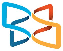 Xodo logo
