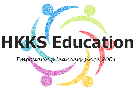 HKKS Education